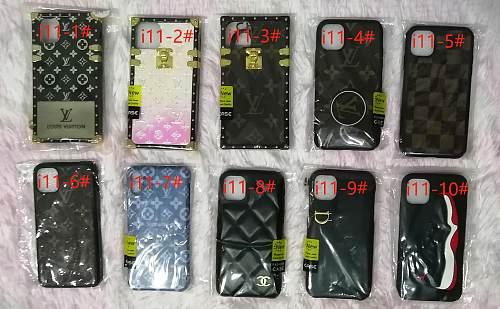 $5.99 Flash Deals For iphone 11 Designer Phone Case