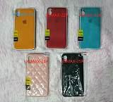 $5.99 Flash Deals For iphone XSMAX Designer Phone Case