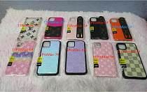 $5.99 Flash Deals For iphone 11 Pro Max Designer Phone Case