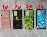 $5.99 Flash Deals For Samsung S20 S20Ultra Designer Phone Case