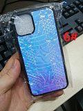 $5.99 Flash Deals For iphone 11 Pro Designer Phone Case
