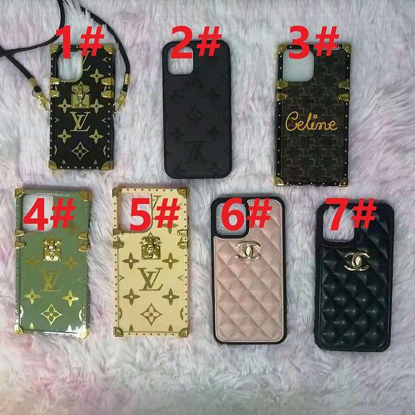$5.99 Flash Deals For iphone 12/12pro 12mini 12promax Designer Phone Case