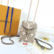 LV M80738 Tiny Backpack 07180