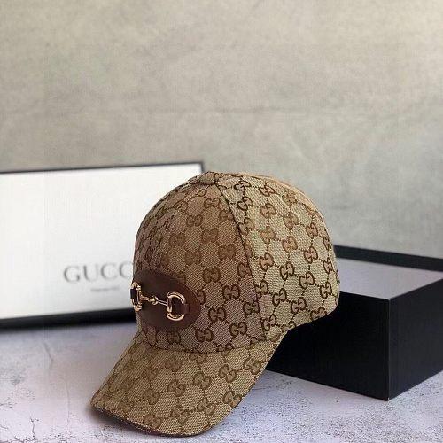 GG Designer Cap