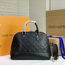 Louis Vuitton LV Neo Alma PM M44832 Handbag 0907200