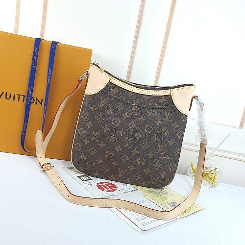 Louis Vuitton LV M56390 Shoulder Bag 0907190