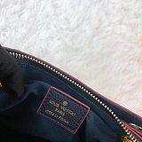 Louis Vuitton LV Surene BB M43748 Shoulder Bag 0907170