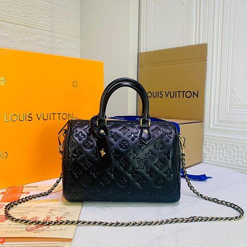 Louis Vuitton LV M57112 Crossbody Bag Handbag 0907220
