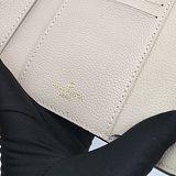 Louis Vuitton LV Victorine Wallet M80086 0909085