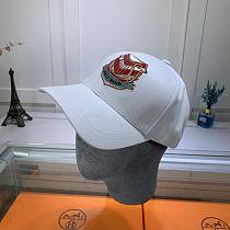 GG High Quality Designer Baseball Cap