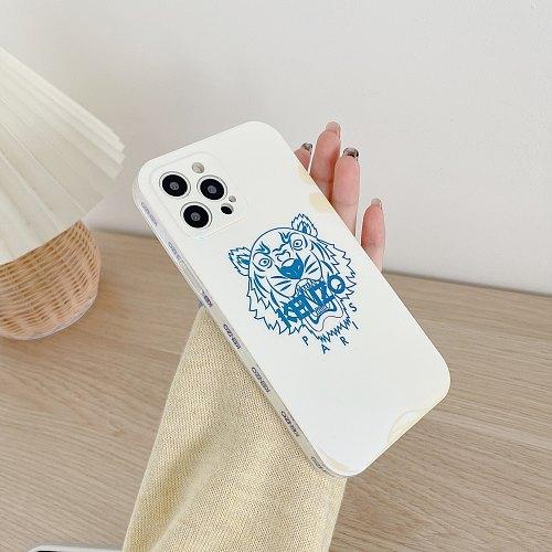 Multi-Brand Newest Designer PHONE CASE for iphone 13 12 11 PROMAX XR XS MAX 7 8 Plus