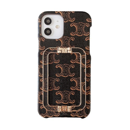 Celine GG Dior 2021 NEW PHONE CASE FOR IPHONE 13 12 11 PRO MAX XS MAX XR XS 7 8 PLUS