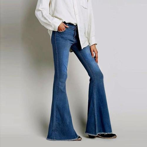 Slimming Jeans Pants