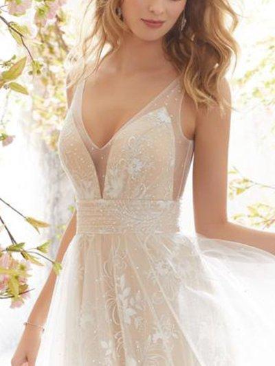 Woman Elegant B Neck Sexy Kirrily Johnston Evening Dress