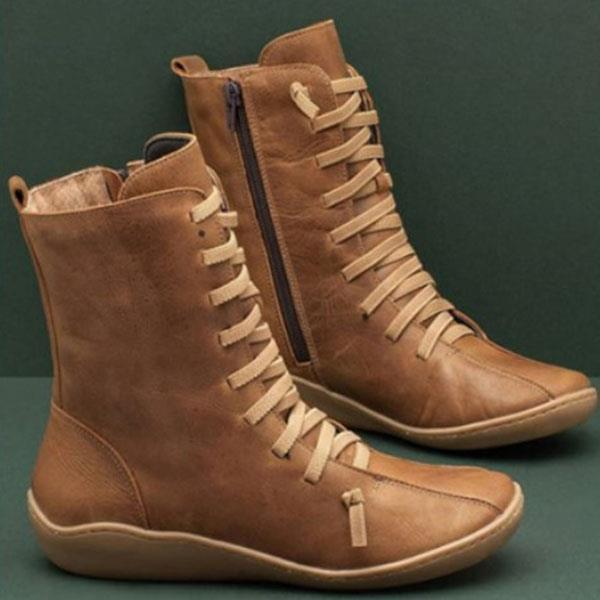 Women Casual High help popular shoes boots