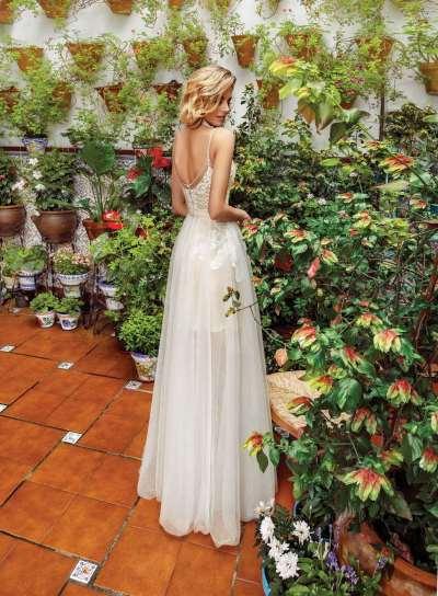 Fashion Lace Vest Sleeveless Evening Dresses