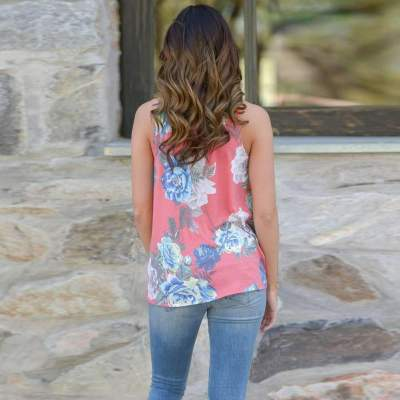 Sexy Off shoulder V neck T-Shirts