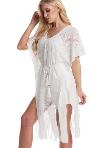 Fashion Women T shirt and Dress Suits