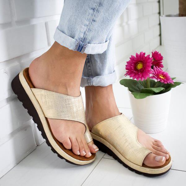 Fashion Peep Toe More Colors Sandels