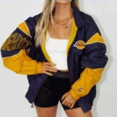 Fashion Casual Gored Long sleeve Sport Coats