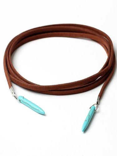 Special long Necklaces