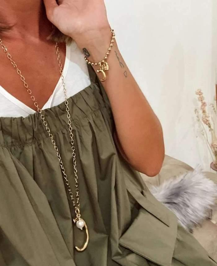 Casual Loose Pure Sleeveless Pocket Maxi Dresses