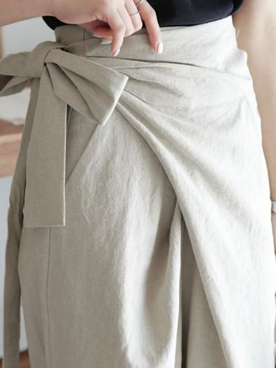 Shift Formal Plain Pants