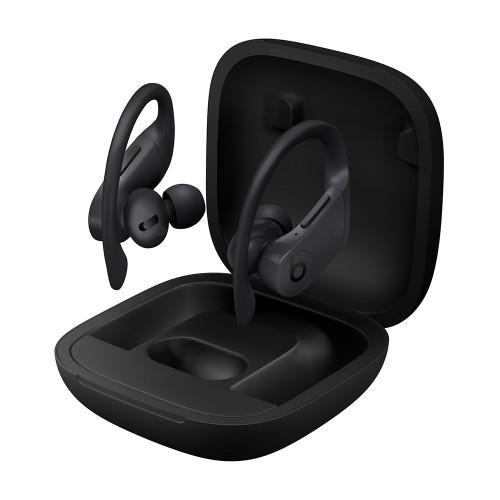 Beats Powerbeats Pro Totally Wireless Earphones – Black