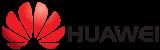 HUAWEA