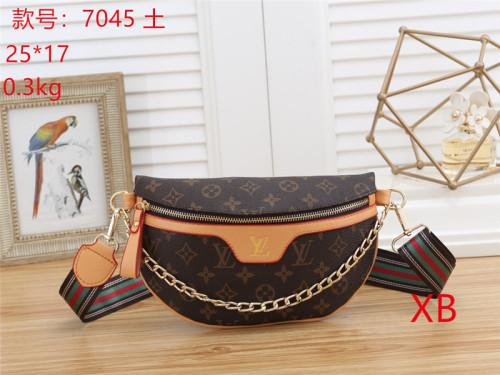 split leather,AAA good quality, no box , size : 25X17 cm
