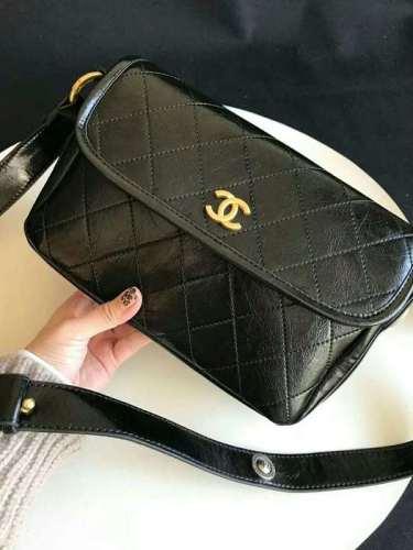 $55-8845# 70 split leather,AAA good quality, no box