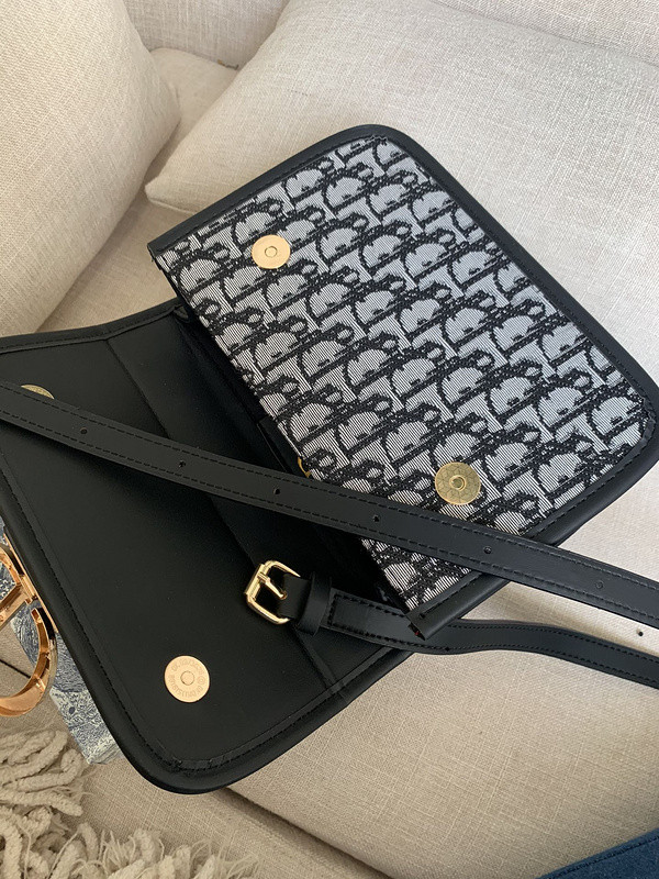 $38-8809-1# 35  split leather,AAA good quality, no box