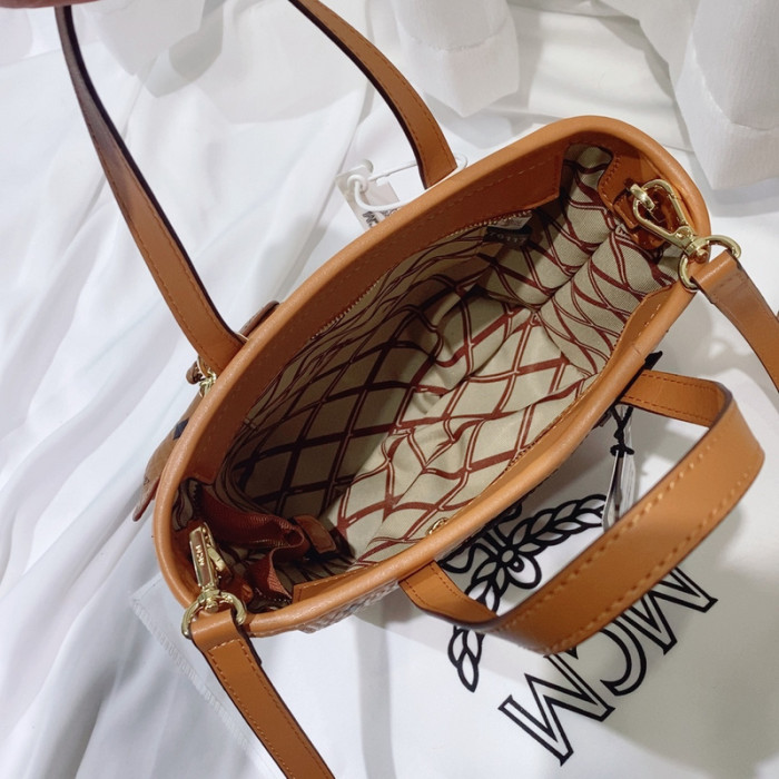 $58-9082#80 split leather,AAA good quality, no box