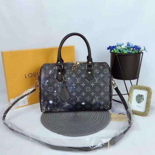 $48-8847# 65 split leather,AAA good quality, no box