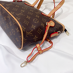 $45-9063#50  split leather,AAA good quality, no box