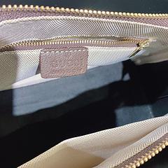 $60-10013#85  split leather,AAA good quality, no box