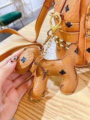$45-8839W# 68  split leather,AAA good quality, no box Size:18X20X10CM