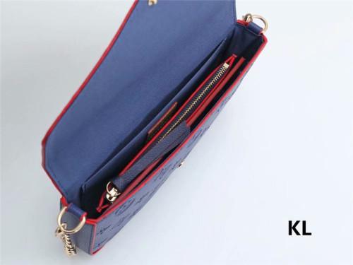 $38-8877# 50  split leather,AAA good quality, no box Size:22X3.5X12CM
