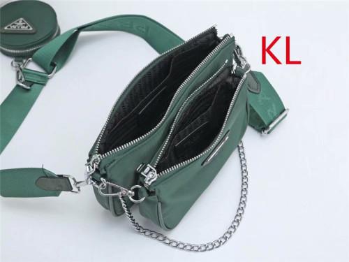 $40-86053# 55  split leather,AAA good quality, no box Size:25X5X17CM