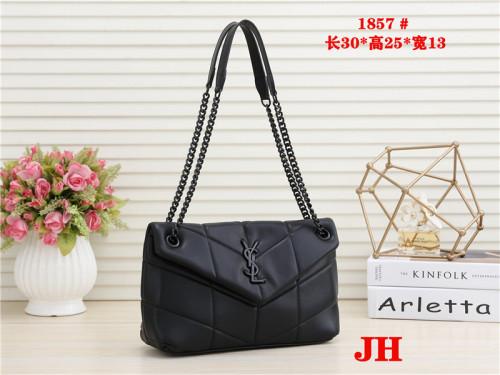 $58-1857# 75  split leather,AAA good quality, no box Size:30X25X13CM