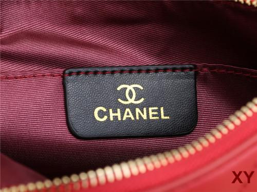 $45-9302# 60  split leather,AAA good quality, no box Size:24X4X14CM