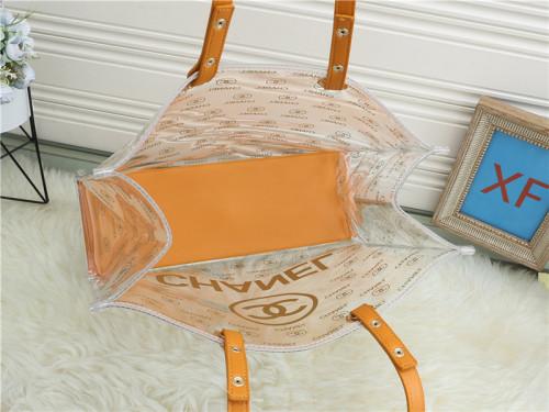 $75-1005# 100  split leather,AAA good quality, no box Size:42X14X37CM