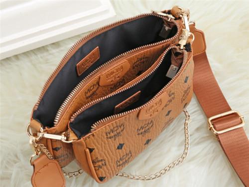 $50-8822# 70  split leather,AAA good quality, no box Size:24X4X14CM