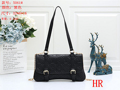 $45-5061# 55  split leather,AAA good quality, no box Size:32X6X16CM