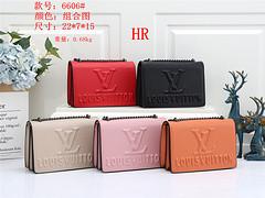$38-6606# 50  split leather,AAA good quality, no box Size:22X7X15CM