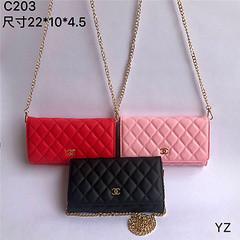 $38-C203# 40  split leather,AAA good quality, no box Size:22X10X4.5CM