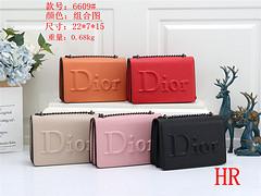 $38-6609# 50  split leather,AAA good quality, no box Size:22X7X15CM