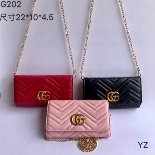 $38-G202# 40  split leather,AAA good quality, no box Size:22X10X4.5CM