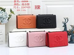 $38-6608# 50  split leather,AAA good quality, no box Size:22X7X15CM