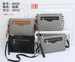 $45-6042# 40 split leather,AAA good quality, no box Size:29X19CM